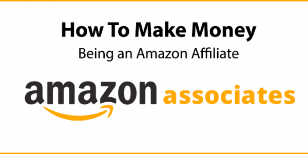 10 tips to earn through Amazon