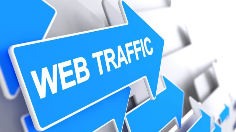 Best 3 Interesting Ways to Boost Your Traffic on Amazon